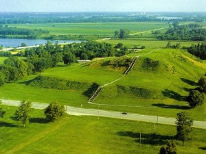 Cahokia-Mounds-State-Historic-Site